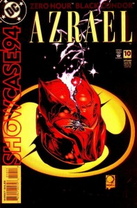 azraelshowcase94cover