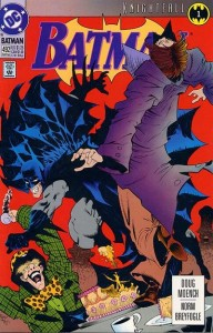 batman492cover