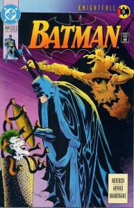 batman494cover