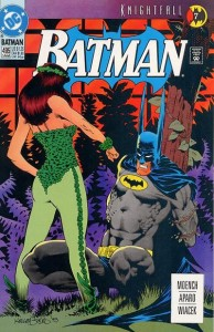batman495cover