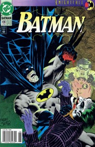 batman496cover