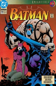 batman498cover