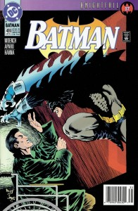 batman499cover