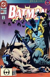 batman500nscover