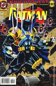 batman501cover