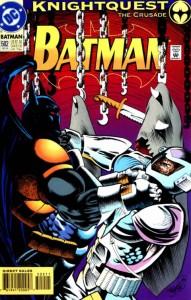 batman502cover