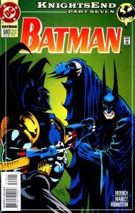batman510cover