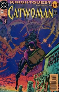 catwoman6cover