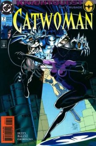 catwoman7cover