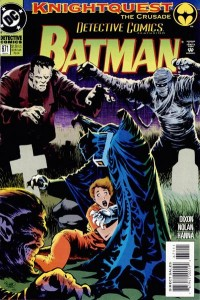 detective671cover