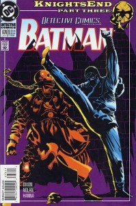 detective676cover