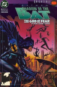 shadowbat18cover