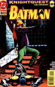 batman505cover