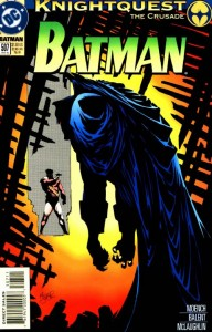 batman507cover